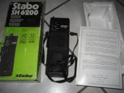 Funkgerät Stabo SH