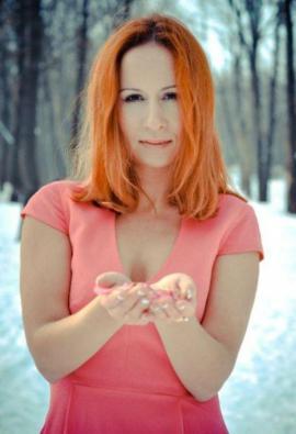 Russische Frauen Innen- und Auenansichten