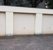 Garage in Erlangen