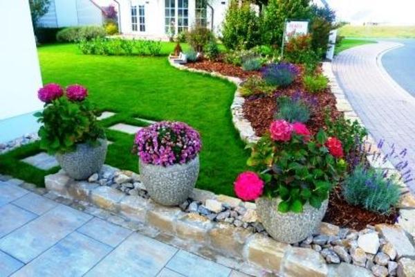 Dienstleistungen Rund Ums Haus Gewerblich Gartenbau