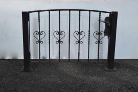 bauen renovieren local24 kostenlose kleinanzeigen. Black Bedroom Furniture Sets. Home Design Ideas