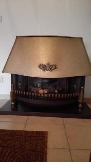 gasofen in neustadt haushalt m bel gebraucht und neu kaufen. Black Bedroom Furniture Sets. Home Design Ideas