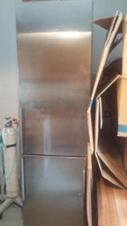 geb. Kühlschrank , Waschmaschine ,