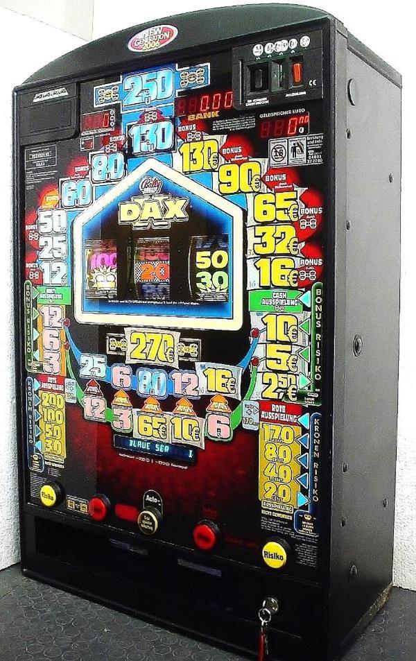 geldspielautomaten merkur disk