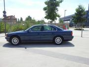 Gelegenheit:BMW (E38)