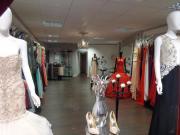 Geschäftsaufgabe # Neue Abendkleider #