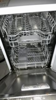 Geschirrspülmaschine wie Neu!!!