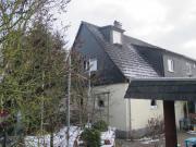 GESUCHT-ein Haus,