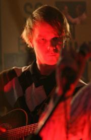 Gitarrenunterricht Fürth