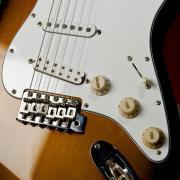 Gitarrist (45 J.)