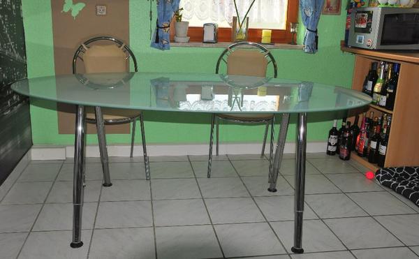 designer glastisch kaufen gebraucht und g nstig. Black Bedroom Furniture Sets. Home Design Ideas
