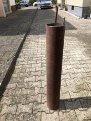 Glocke fürs Brunnen