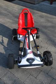 GOKART - KETTCAR Formel1