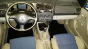 Golf 4 Cabrio
