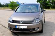 Golf Plus Style 1,4 TSI 90 kW Volkswagen, Golf Plus, Limousine, Benzin, 90 kW, 30.000 km, EZ 11/2011, Schaltgetriebe, Braun, ... 13.000,- D-90762Fürth Unterfarrnbach Heute, 14:47 Uhr, Fürth Unterfarrnbach - Golf Plus Style 1,4 TSI 90 kW Volkswagen, Golf Plus, Limousine, Benzin, 90 kW, 30.000 km, EZ 11/2011, Schaltgetriebe, Braun
