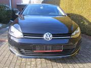 Golf VII ALLSTAR BlueMotion Technology 1,4 l TSI 92 KW (125 PS) 6-Gang* NEU!!! Volkswagen, Golf, Limousine, Benzin, 92 kW, 16 km, EZ 01/2017, Schaltgetriebe, Schwarz Metallic, Scheckheftgepflegt, Nichtraucherfahrzeug. Der Golf ... 24.500,- D-49477Ibbenbür - Golf VII ALLSTAR BlueMotion Technology 1,4 l TSI 92 KW (125 PS) 6-Gang* NEU!!! Volkswagen, Golf, Limousine, Benzin, 92 kW, 16 km, EZ 01/2017, Schaltgetriebe, Schwarz Metallic, Scheckheftgepflegt, Nichtraucherfahrzeug. Der Golf