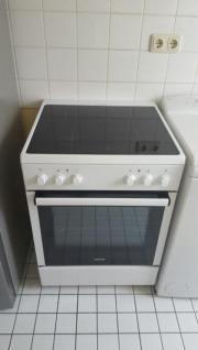 K chenherde grill mikrowelle in gro umstadt gebraucht und neu kaufen for Backofen mit wagen