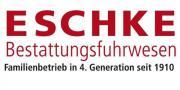 Grabmachertechnik / Tiefbau