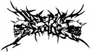 Grindcore-Band sucht