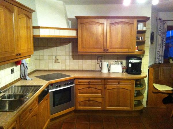 k chen m bel wohnen augsburg gebraucht kaufen. Black Bedroom Furniture Sets. Home Design Ideas