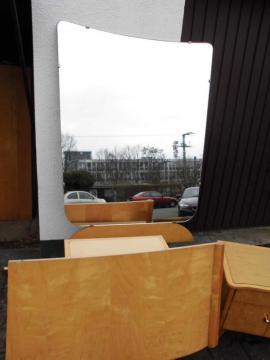 antike m bel kostenlose kleinanzeigen bei local24. Black Bedroom Furniture Sets. Home Design Ideas