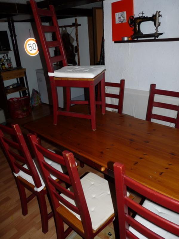 ikea schubladen neu und gebraucht kaufen bei. Black Bedroom Furniture Sets. Home Design Ideas