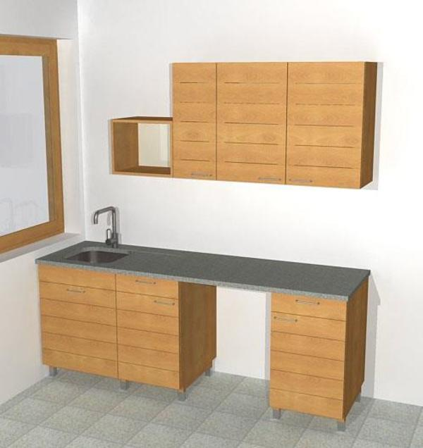k chen m bel wohnen offenbach am main gebraucht kaufen. Black Bedroom Furniture Sets. Home Design Ideas