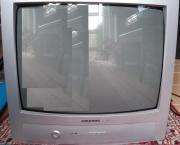 Grundig Fernseher 50cm