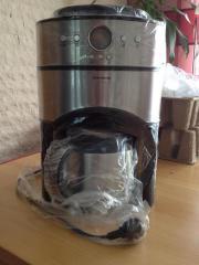 Grundig Kaffeemaschine KM5340