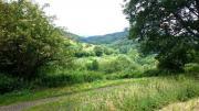 Grundstück in Seeheim-