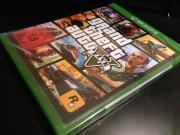 GTA V - Xbox