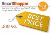 Günstig Online Einkaufen