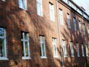 Günstige Fenster mit