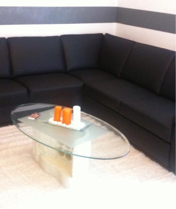 g nstige glasplatte f r tisch in n rnberg couchtische. Black Bedroom Furniture Sets. Home Design Ideas