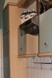 apothekerschrank buche haushalt m bel gebraucht und neu kaufen. Black Bedroom Furniture Sets. Home Design Ideas
