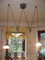 lampen aus erlangen ankauf verkauf und tausch anzeigen. Black Bedroom Furniture Sets. Home Design Ideas