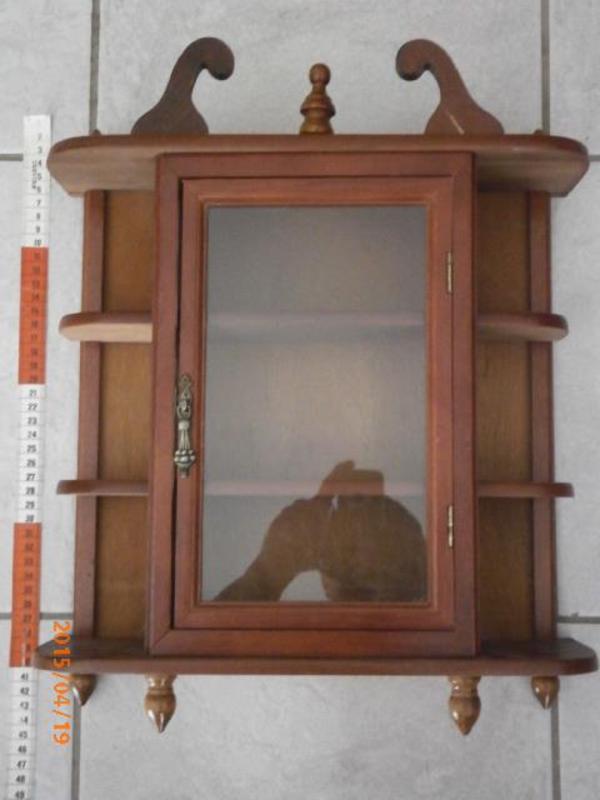 mahagoni sideboard neu und gebraucht kaufen bei. Black Bedroom Furniture Sets. Home Design Ideas