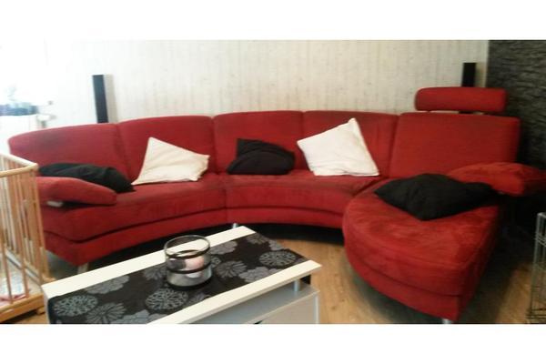 kleinanzeigen tiermarkt mainz gebraucht kaufen. Black Bedroom Furniture Sets. Home Design Ideas