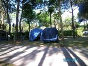 Hallo Campingfreunde aufgepasst !!!