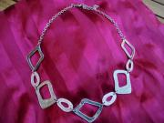 Halskette: Habe ich