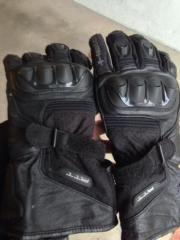Handschuhe Held AIR``