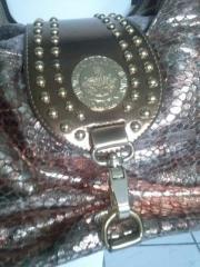 Handtasche Ricarda M.