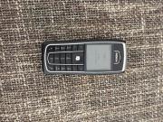 Handy Nokia 6230i