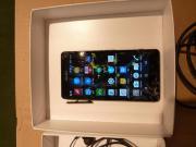 Handy Sony Z3