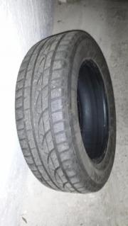 Hankook Winter reifen