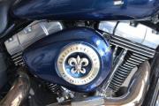 Harley Davidson STREETBOB -