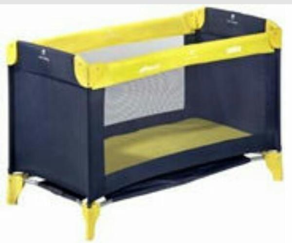 guter reisebett neu und gebraucht kaufen bei. Black Bedroom Furniture Sets. Home Design Ideas