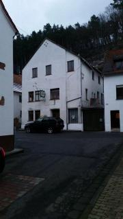Haus als kapitalanlage