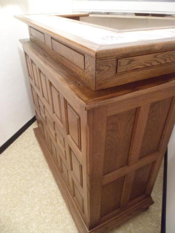 barhocker eiche neu und gebraucht kaufen bei. Black Bedroom Furniture Sets. Home Design Ideas