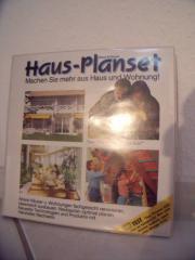 Hausbau / Hausausbau Buch `